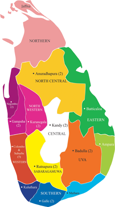 alaris-map-1.png