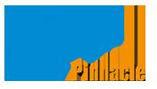 cmps_logo.png